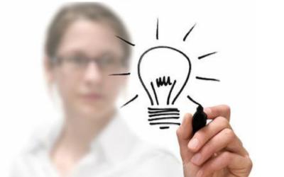 Insegnare l'imprenditorialità