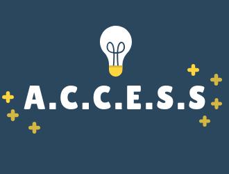 Progetto A.C.C.E.S.S.: il punto di vista degli insegnanti sull'abbandono scolastico