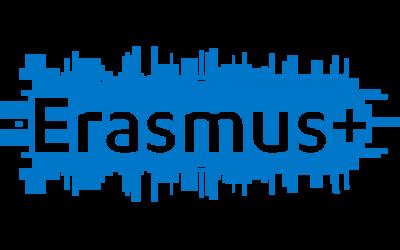 Altro ottimo risultato nei partenariati strategici Erasmus+