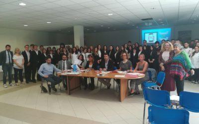 Creator: una sfida europea per sviluppare le competenze imprenditoriali tra gli studenti