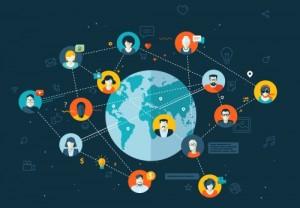 INAPPME WBL – Valore Aggiunto Europeo dalla Peer to peer learning activity