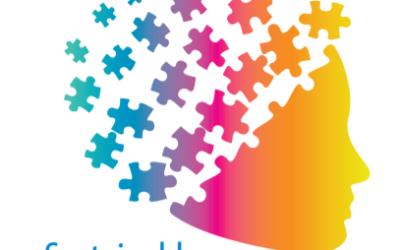 Due laboratori del partenariato strategico Erasmus+ SDG Labs